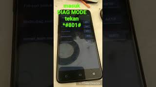 oppo a37f imei repair without box