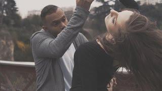 Alex + Mathilde | Brazilian Zouk Dance Video