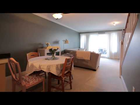 Townhouse For Sale: 1203 Madison Ave. #16, Burnaby, BC (Vancouver)