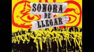 Sonora de llegar - Manifiesta! FULL ALBUM