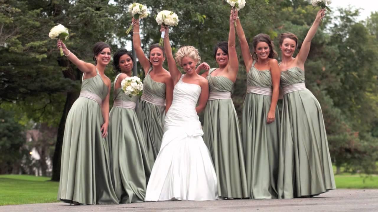 Irish Wedding Ideas A collection of cool wedding ideas  YouTube