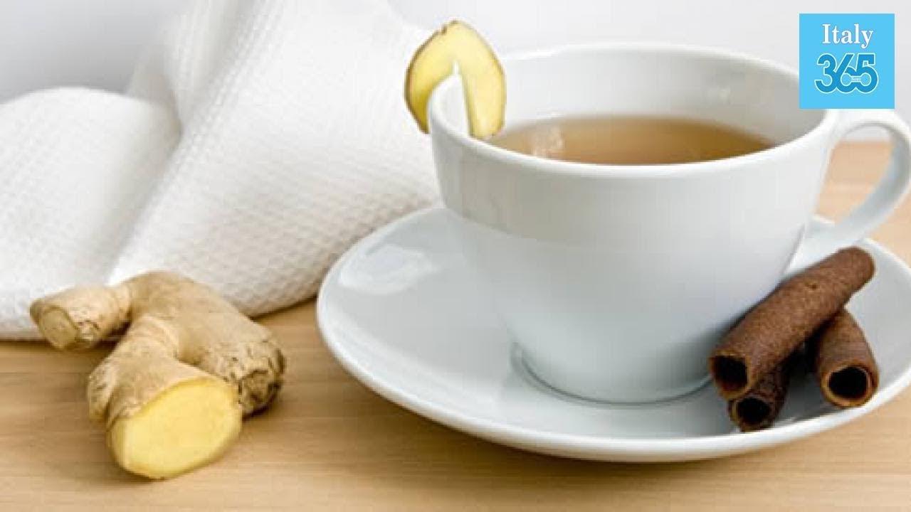 far bollire la cannella e il miele per perdere peso