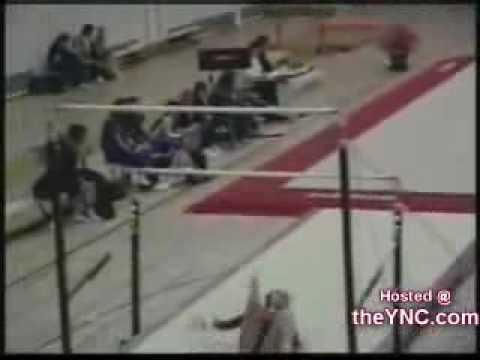 Приколы над гимнастками видео бесплатно фото 406-538
