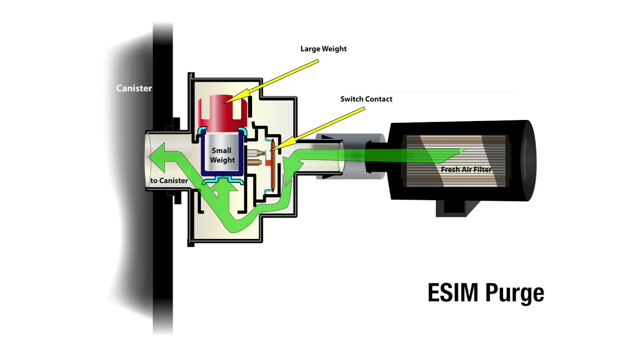 echlin solenoid switch wiring diagram [ 1280 x 720 Pixel ]