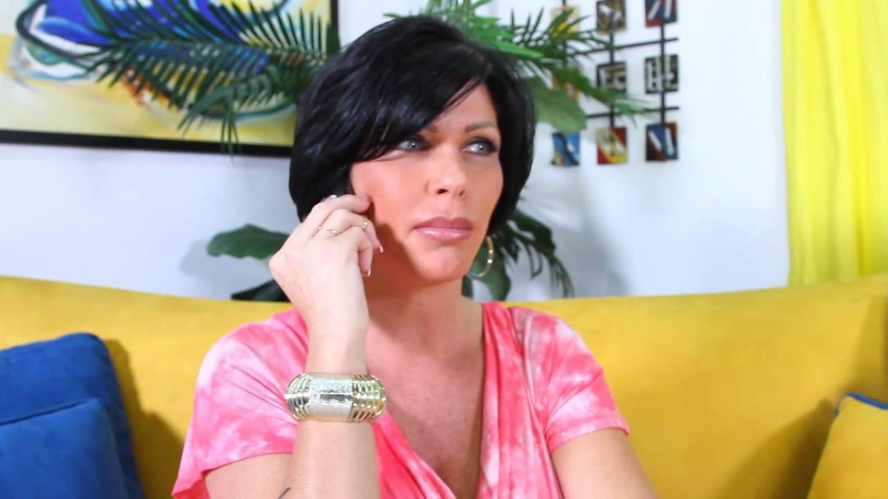Джейн Эйр (1 сезон, 1-4 серия) смотреть сериал онлайн