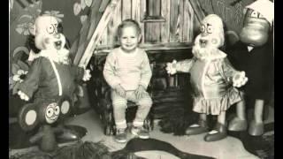 видео юбилей 50 лет