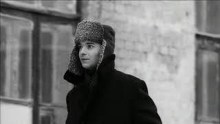 «Может быть наша совесть это нить?» х.ф. «Долгое прощание» (2004г.) реж. Сергей Урсуляк (HDTV 1080i)
