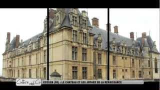 Culture and Co ETE du 06/06/2012