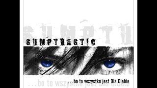 Sumptuastic - Oboe