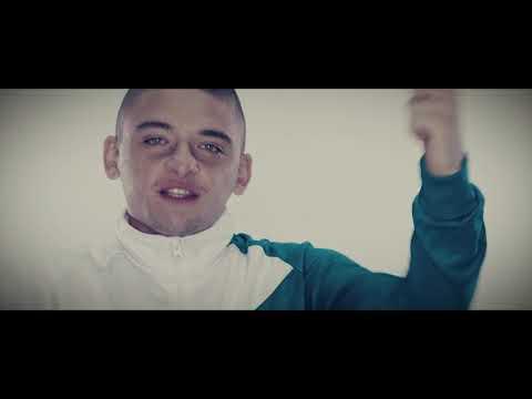 Bandata Na Ruba - Няя Замина (Official Video)