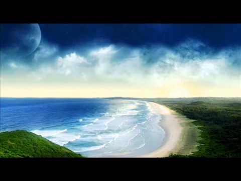 ASC - Oceanography