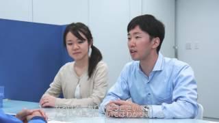 わが家の固定資産税~納税通知書が来た!~
