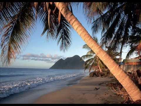 Kraljevski apartman Pusto ostrvo