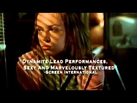 Трейлер Страна мечты Dreamland, 2006