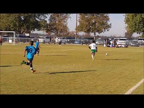 05BG v Truckee River United FC 1st 2 0 yt