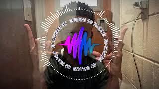 Tay-K - The Race | 8D SOUNDS Resimi