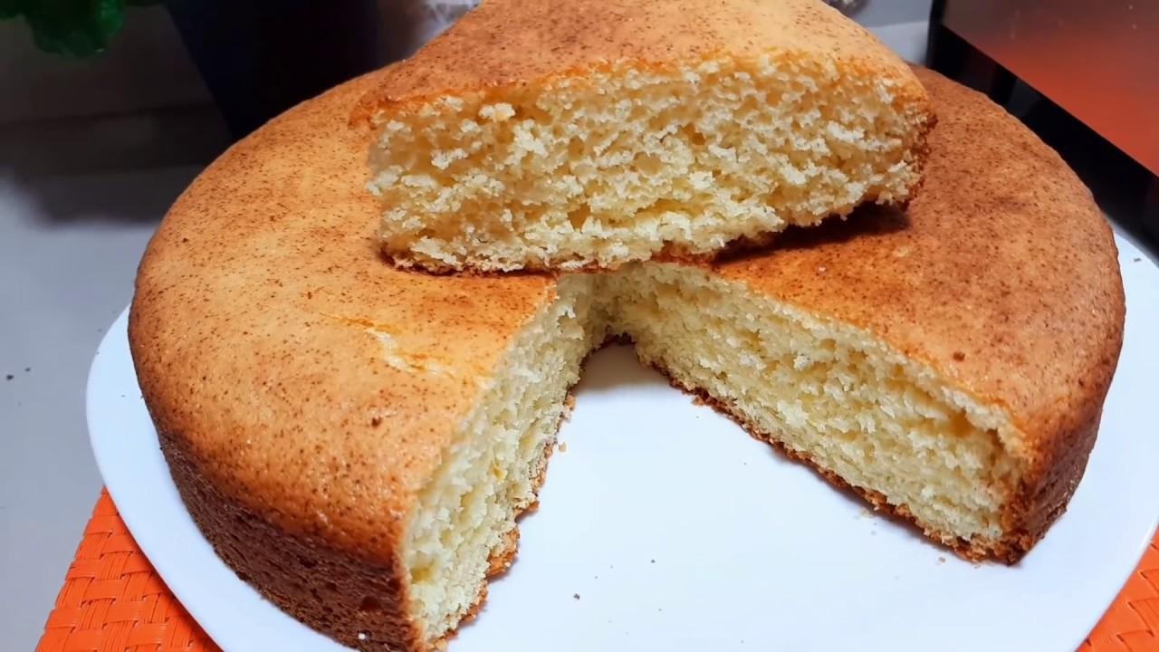 Torta o keke de limon muy facil