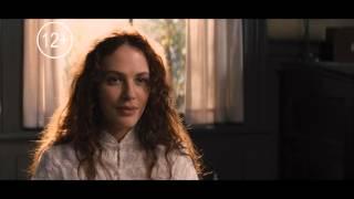 Любовь сквозь время (Winter's Tale) - Ролик 2