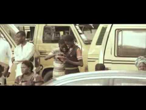 Wizkid - Ojuelegba - VIDEO