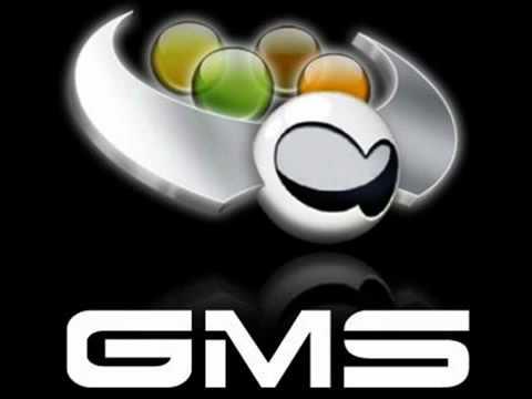 d419d080a1 Dino Psaras Feat. Michele Adamson - Firewall GMS Remix - YouTube
