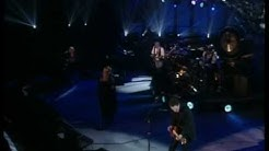 Fleetwood Mac - Silver Springs - The Dance -1997