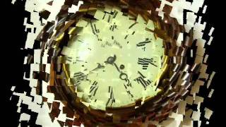 Продажа антиквариата.Подарки.Сувениры(, 2011-07-30T14:56:52.000Z)
