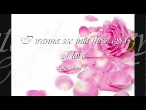 The Closer I Get To You (with lyrics), Beyonce feat Luther Vandross [HD]