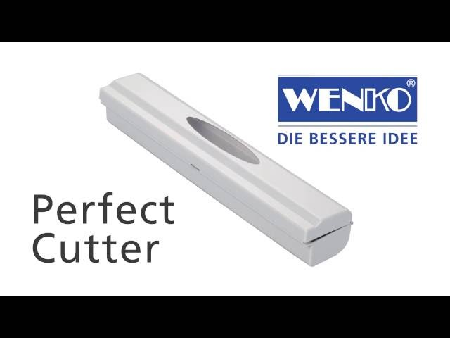 WENKO Perfect Cutter
