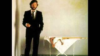 Eric Clapton -Crazy Country Hop