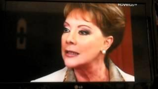 """La belle mère épisode 112"""" en français"""