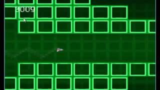 FastShip Gameplay