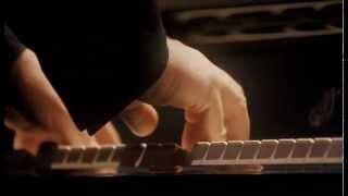 Beethoven, Sonata para piano Nº 21 en Do mayor Opus 53 (Waldstein/Aurora)