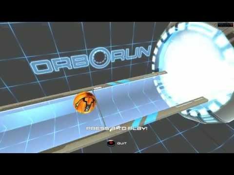 Orborun |