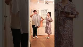 [코오롱몰 라이브쇼] 조은강 호스트의 두번째 여행룩 코…