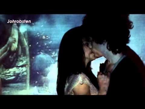 Fierce People Kissing s Kristen Stewart
