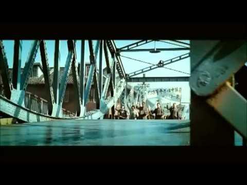 Legend of the Fist: The Return of Chen Zhen Trailer