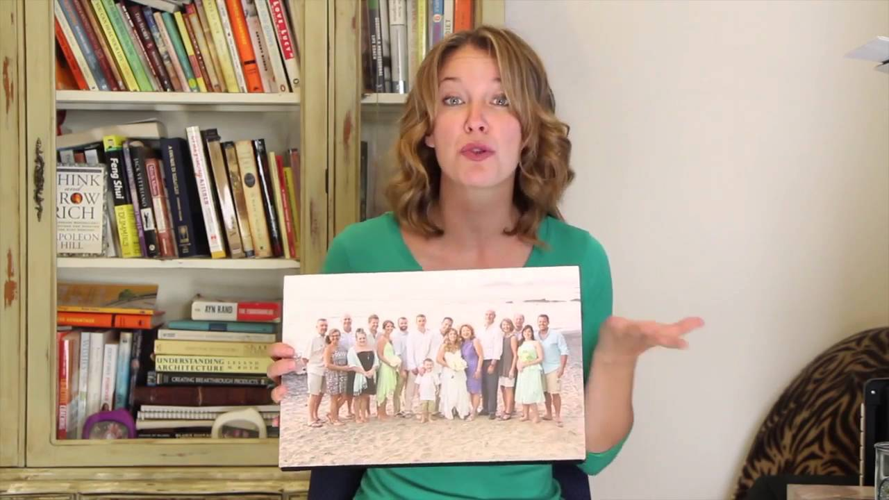 12 x 8 canvas prints review by tamera canvas champ youtube