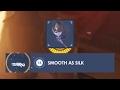 Overwatch Bronze Moments #9 - Unexpected Achievement