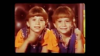 #FAKENEWS SATANIC OLSON TWINS #PIZZAGATE SELLING THEIR BROTHER