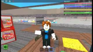 roblox tycoon old video
