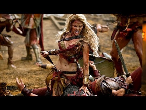 Latest Action Movies 2019 # New Action Movies 2020 Hindi | Viking Seage | Action Movies 2020