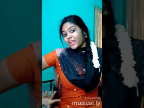 Maruthu song dubmash