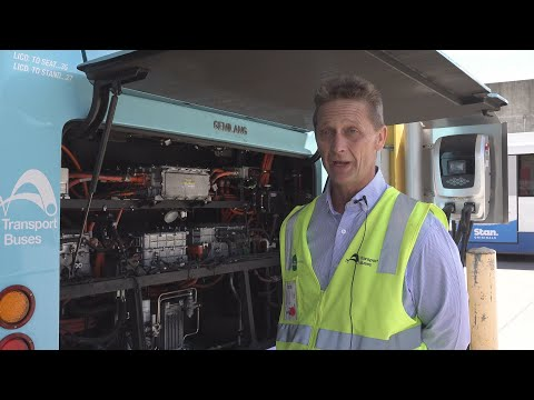 eevblog-#1339---looking-at-an-electric-bus!