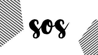 SOS | Crise de Identidade | Sem. Gustavo Baracat