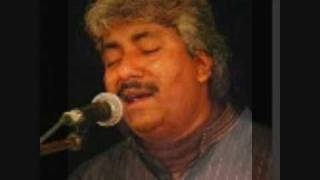Ustad Rashid Khan; Thumri on raag Desh