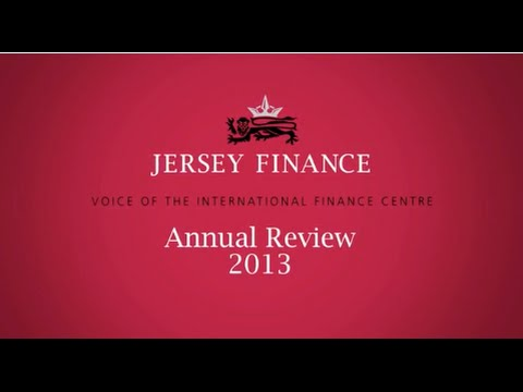 Jersey Finance Annual Review HD