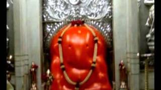 Theur Chintamani Katha Ashtavinayak.mp4