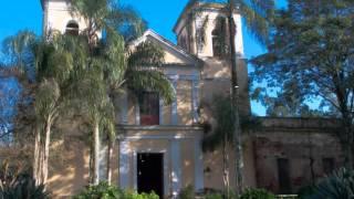 Cancion al patrono de lules San Isidro Labrador