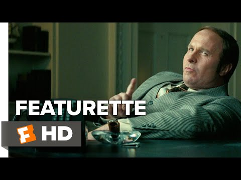 Vice Featurette - Power Play (2018) | Movieclips Coming Soon Mp3
