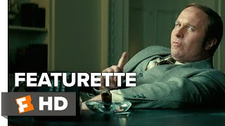 Vice Featurette - Power Play (2018)   Movieclips Coming Soon